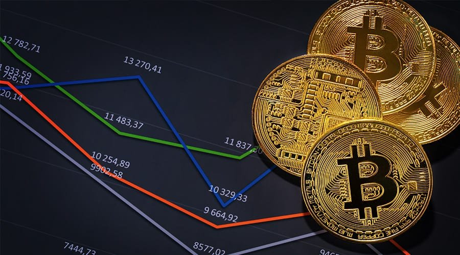 Cryptocurrency will not be allowed to be grown unchecked by the government