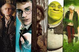 5 Fantasy Movies And TV Shows You Can Stream For Your Kids